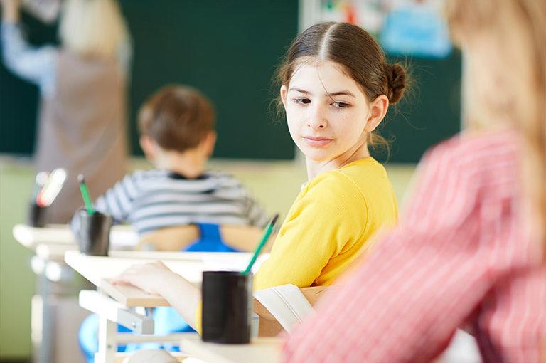 10-cheating-at-school-exam-VWYLNHB.jpg
